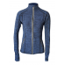 PRO- Performance Fit Jacket