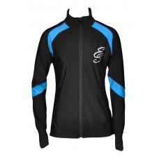 Combo Sport Jacket Blue